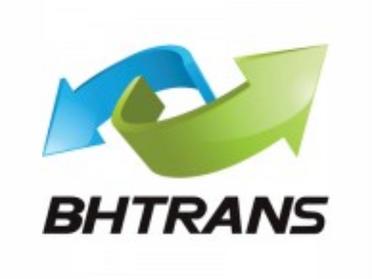 BH Trans