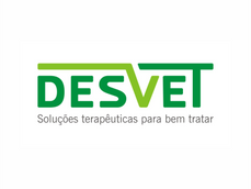 desvet.png