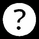 Perguntas Frequentes - MTI Certificados Digitais