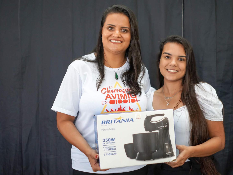 CHURRASCÃO 2019 (361).jpg