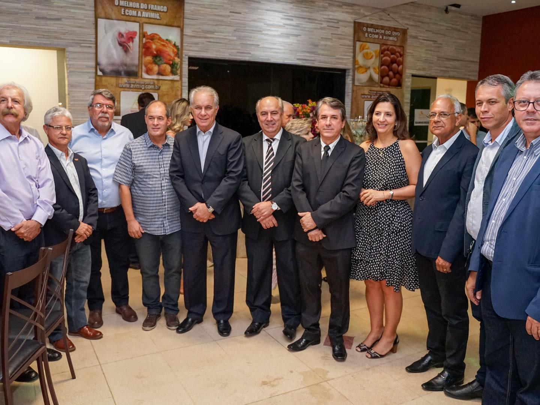 JANTAR DO GALO 2019 (91).jpg