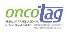 Logo Oncotag