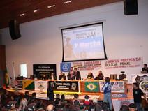 marcha-plenaria-agepen-brasil (129).jpg