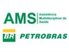 Petrobras AMS