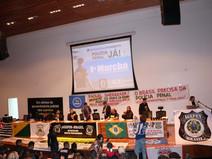 marcha-plenaria-agepen-brasil (102).jpg