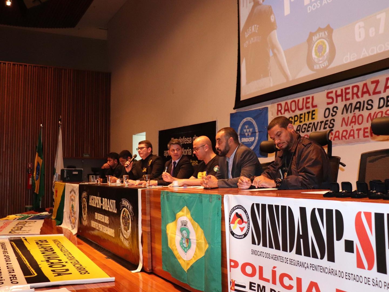 marcha-plenaria-agepen-brasil (119).jpg