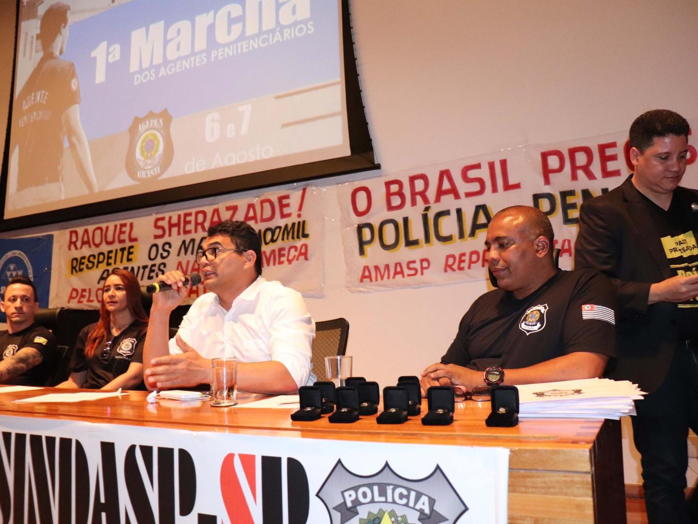 marcha-plenaria-agepen-brasil (116).jpg