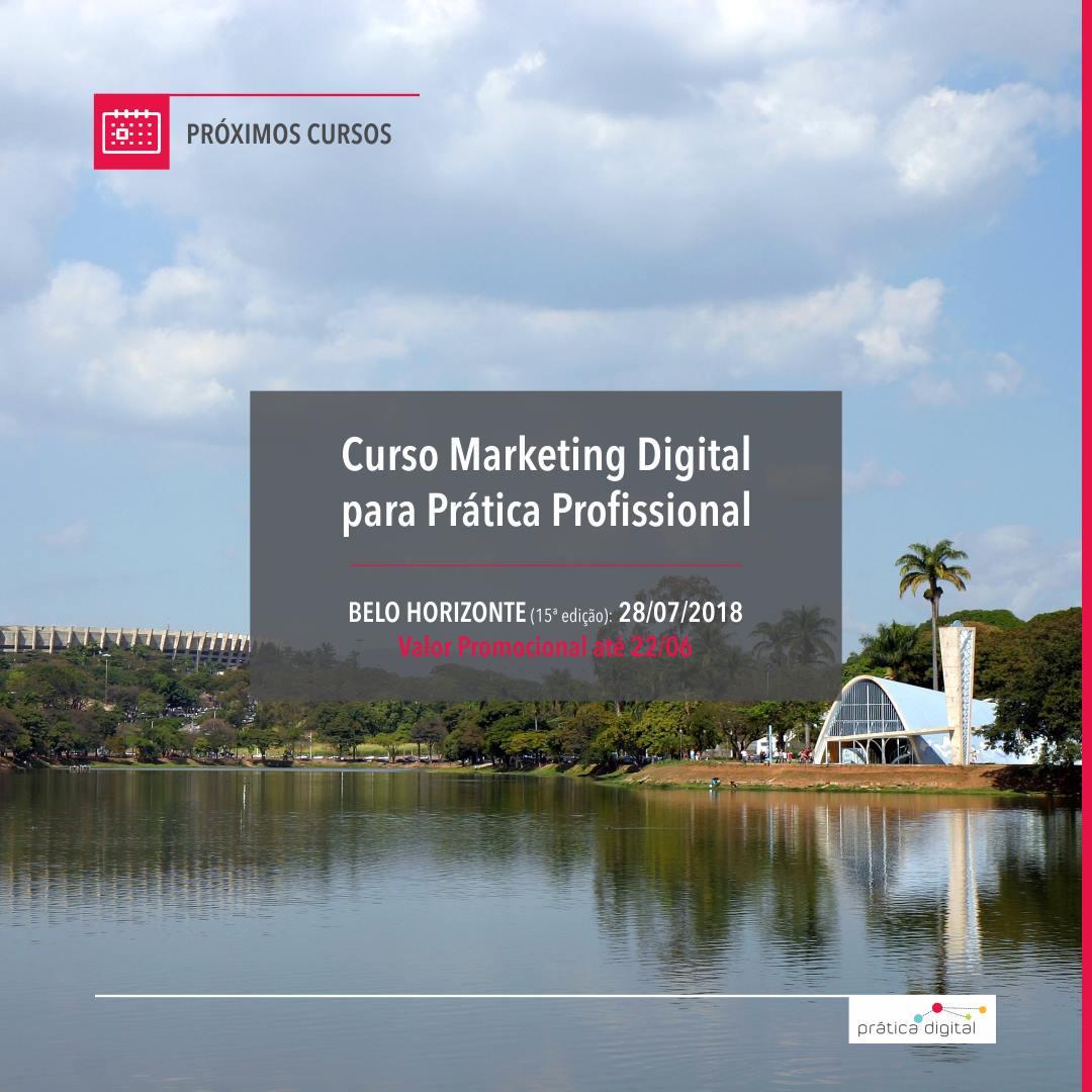 Post Prática Digital