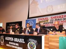 marcha-plenaria-agepen-brasil (117).jpg