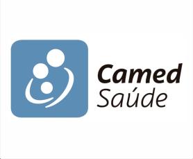 Camed Saúde