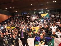marcha-plenaria-agepen-brasil (90).jpg