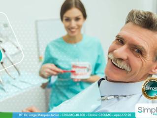 Em quanto tempo é possível implantar um dente perdido?