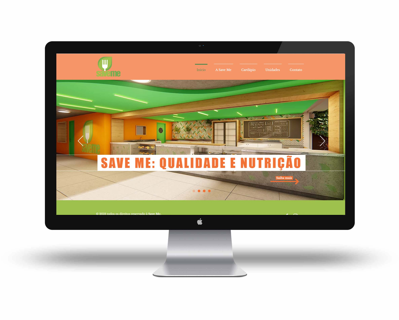 site-save-me-food