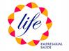 Life Saúde Empresarial
