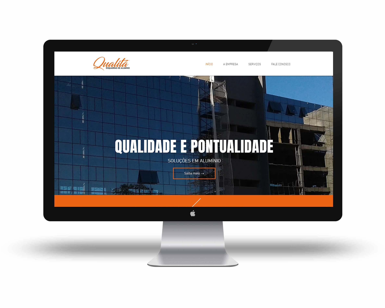 site-esquadrias
