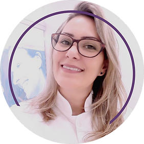 Dra. Camila Faria