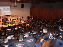marcha-plenaria-agepen-brasil (97).jpg