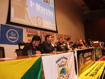 marcha-plenaria-agepen-brasil (106).jpg