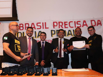marcha-plenaria-agepen-brasil (130).jpg