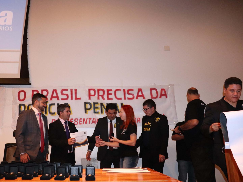 marcha-plenaria-agepen-brasil (124).jpg