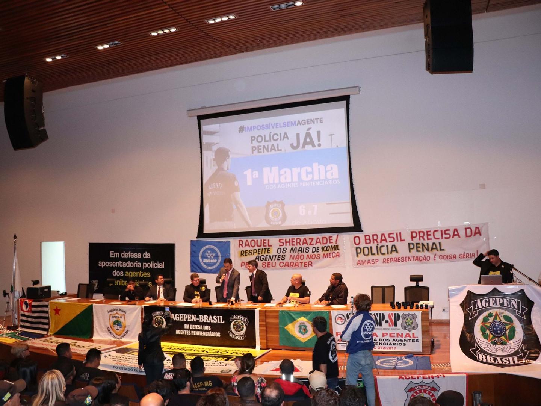 marcha-plenaria-agepen-brasil (110).jpg