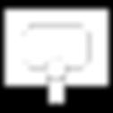 icone-certificado-digital.png