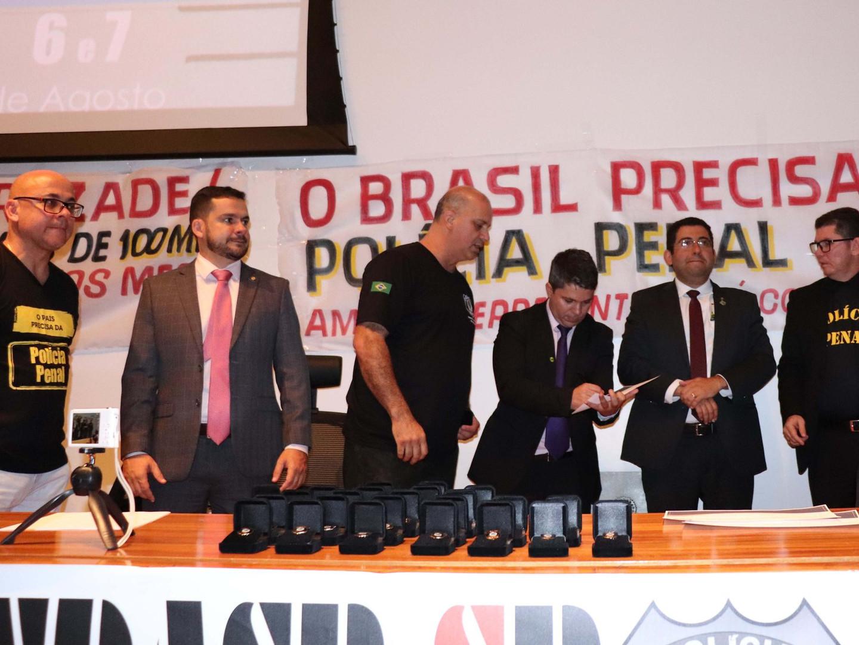 marcha-plenaria-agepen-brasil (123).jpg
