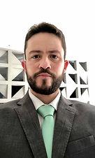 Rodrigo Braga de Castro.jpeg