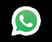 WhatsApp Líder Minas Certificadora Digital