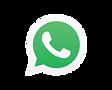 WhatsApp MTI Certificados Digitais