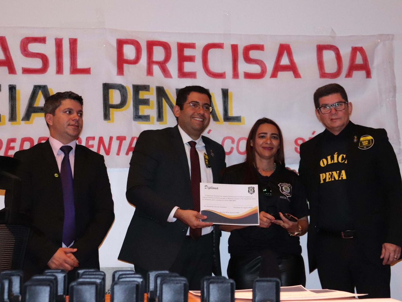 marcha-plenaria-agepen-brasil (112).jpg