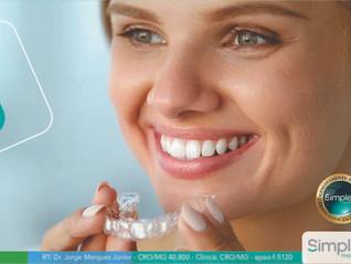 Cuidados para preservar o clareamento dental