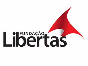 Fundação Libertas