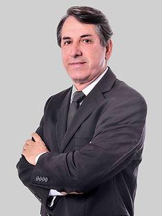 Antônio Carlos Vasconcelos Costa.jpg