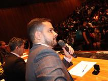 marcha-plenaria-agepen-brasil (91).jpg