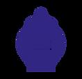 Ícone cremação - Funerári São Matheus