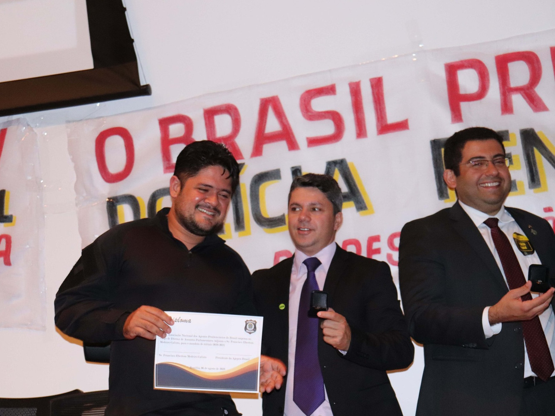 marcha-plenaria-agepen-brasil (111).jpg