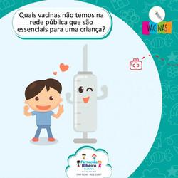 Post Dra. Fernanda Ribeiro