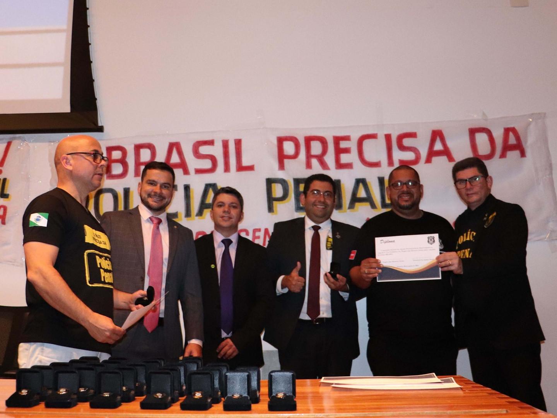 marcha-plenaria-agepen-brasil (127).jpg