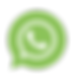 WhatsApp Oncotag