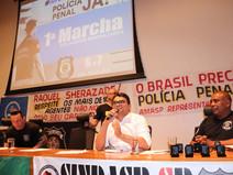 marcha-plenaria-agepen-brasil (108).jpg