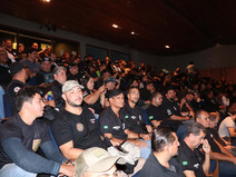 marcha-plenaria-agepen-brasil (96).jpg