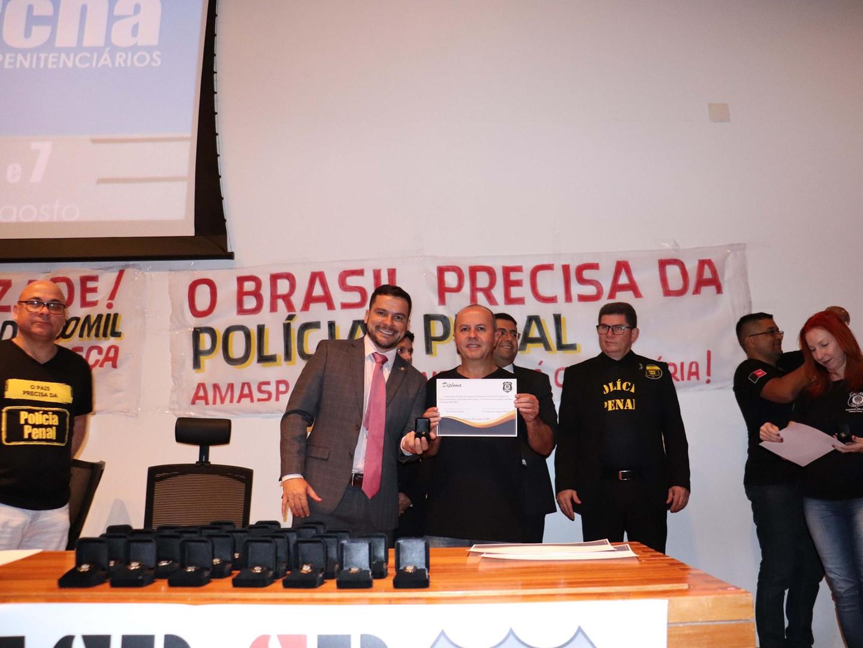 marcha-plenaria-agepen-brasil (126).jpg