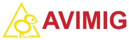 logo-avimig.jpg