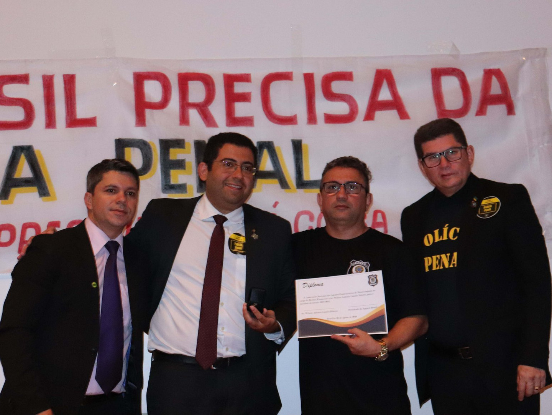 marcha-plenaria-agepen-brasil (128).jpg