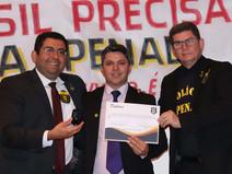 marcha-plenaria-agepen-brasil (115).jpg