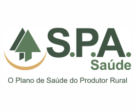 S.P.A. Saúde