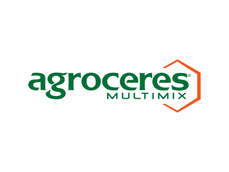 agroceres.png