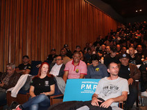 marcha-plenaria-agepen-brasil (104).jpg