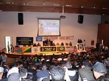 marcha-plenaria-agepen-brasil (95).jpg